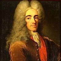 Charles-Jean-Baptiste FLEURIAU DE MORVILLE