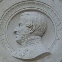 Ambroise FLEURY