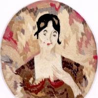 Lucienne FLORENTIN