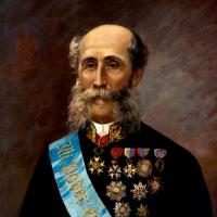 Antonio FLORES JIJON