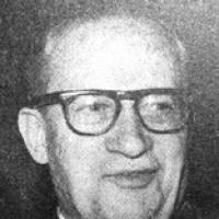 René FLORIOT
