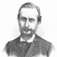 Emile FLOURENS