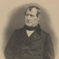 Pierre FLOURENS