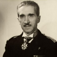 Marcel FLOURET