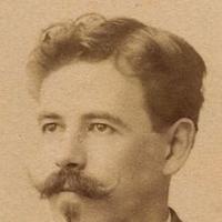 Henri FLOURY