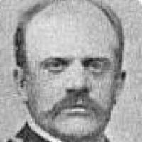 William M. FOLGER