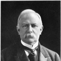 Joseph B. FORAKER