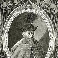 Zsigmond Forgach