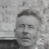 Eugène FORGET