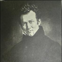 Joseph FORGEUR