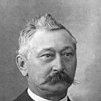 Jules FORTIN