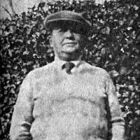 Louis FORTON