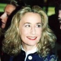 Brigitte FOSSEY