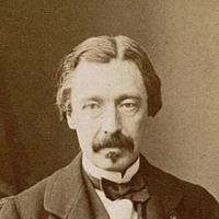 Léon FOUCAULT