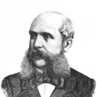 Louis-Alexandre FOUCHER DE CAREIL