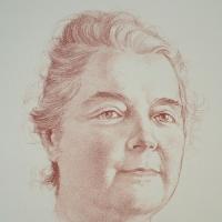Suzanne FOUCHE