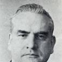 Christian FOUCHET
