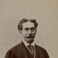 Gustave FOULD