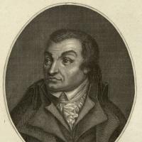 Antoine FOUQUIER-TINVILLE