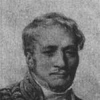 Antoine FOUQUIER D'HEROUEL