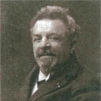 Eugène FOURNIER
