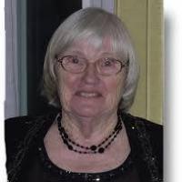 Ruth Fowler Edwards