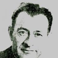 Jean FRANCO