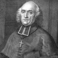 Denis-Luc FRAYSSINOUS
