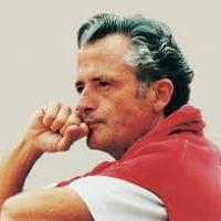 José FRECHES