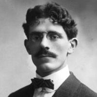 René Maurice FRECHET