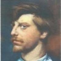 Léon FRÉDÉRIC