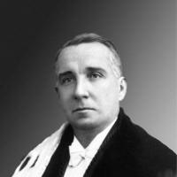 Louis FREDERICQ