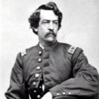 Henry Blanchard FREEMAN