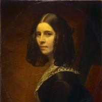 Sophie Frémiet