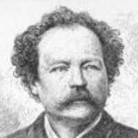 Charles FRÉMINE