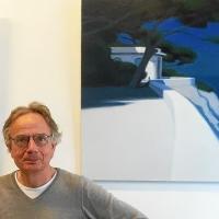 Denis FRÉMOND