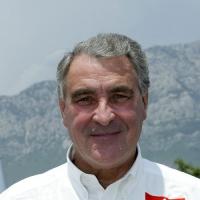 Guy FREQUELIN