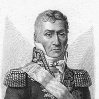 Louis FRIANT