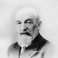 Georges FRIEDEL