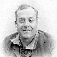 Lucien FUGERE