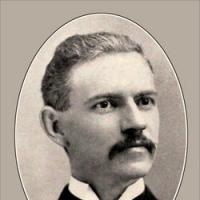 Robert Burwell FULTON