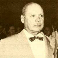 Pierre GABAYE