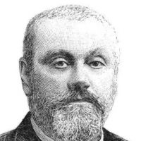 Antoine GADAUD
