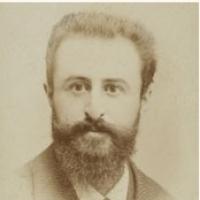 Henri GADEAU DE KERVILLE