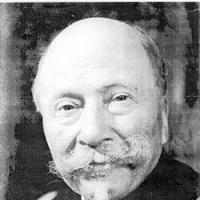 Félix GAFFIOT