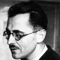 Emile GAGNAN