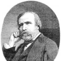 Wladimir GAGNEUR