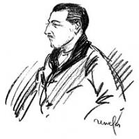 André GAILHARD