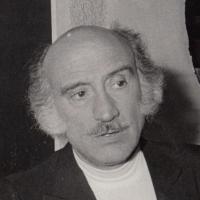 André GAILLARD