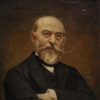 Antoine GAILLETON